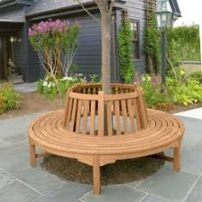 Curved Teak Garden Bench Curved Benches Outdoor Teak Benches Country Casual