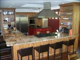 kitchen pre made bbq islands outdoor kitchen wood frame prefab