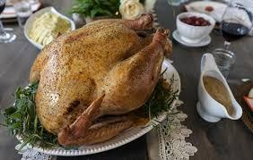 10 steps to cooking a fresh farm raised turkey edible rhody