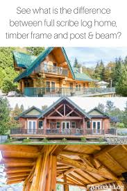 log home styles how much do log homes cost compare the initial costs to build a