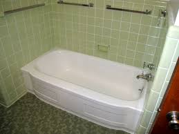 jacuzzi bathtubs lowes luxury jacuzzi bathtub lowes facebook qlw home design ideas