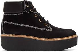 what are the best black friday deals on womens shoes one size u003duk3 5 us au 5 eur36 37 43 women shoes target black