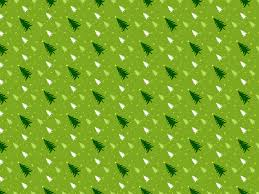 christmas paper patterns google search cute ideas for