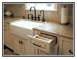 discount kitchen sinks and faucets buy a kitchen sink sinks where to buy kitchen sinks farmhouse