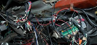 bad wiring in car bad wiring in business u2022 edmiracle co