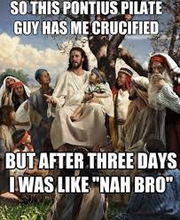 Friday Memes - good friday 2015 all the memes you need to see heavy com page 6