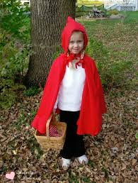 cheap costume ideas cheap costumes for kids creatively