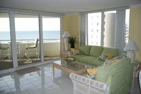 perdido key condo rentals at perdido sun beachfront resort