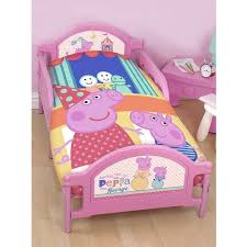 Peppa Pig Toddler Duvet Cover 165 Best Pig Images On Pinterest Animals Pigs And Baby Quilts