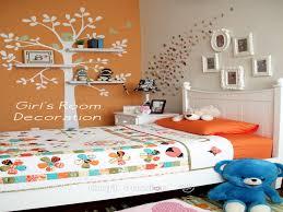 Home Decoration Craft Bedroom Girls Bedroom Decor Inspirational 39 S Bedroom