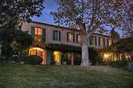 fontvieille luxury retreats