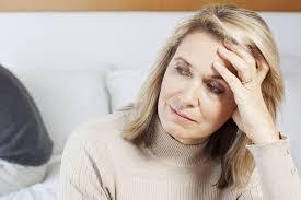 female receding receding hairline in women don t lose hair