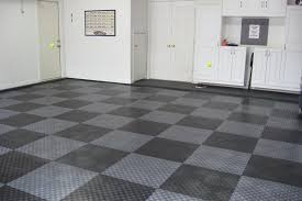 grid loc tiles snap together garage floor tiles