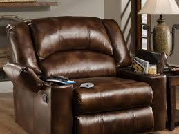 Lazy Boy Recliner Chair Recliner Chair Reclining Chairs Modern Miracle Recliners On Sale