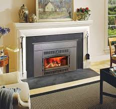 heat house with fireplace room design ideas amazing simple on heat