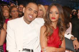 brown s day is on the brain about chris brown rihanna s new anti song