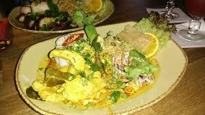 vietnamesische küche onkel ho restaurant dinner ohne glutamat und mit