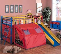 Girls Kids Beds by 117 Best Homohome Kids Bedroom Images On Pinterest Modern Kids