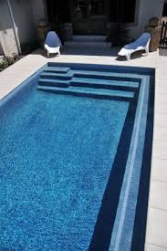 23 best cemcrete pools images on pinterest pool paint shades of
