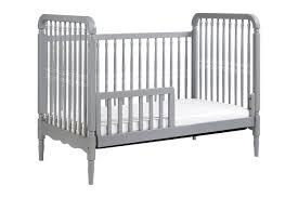 Million Dollar Baby Classic Ashbury Convertible Crib by Million Dollar Baby Classic Ashbury 4in1 Convertible Crib In Manor