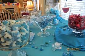 candy bar baby shower simple ideas candy bar for baby shower grand ba buffet shower ideas