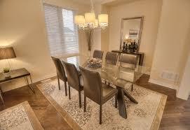 home staging interior design buy design home staging oakville