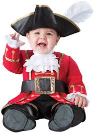 halloween costume stores salt lake city caribbean pirate toddler costume costume craze
