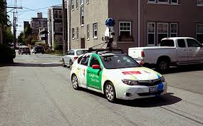 Map Street View Google Maps Street View Car In Fairview Sqwabb