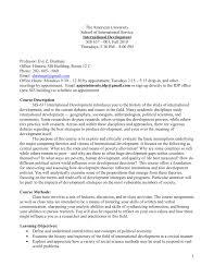 jm lexus guest bill of rights sis 637 001 international development course syllabus pdf
