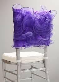 Cheap Wedding Chair Cover Rentals A 10 Legjobb ötlet A Következőről Chair Cover Rentals A Pinteresten