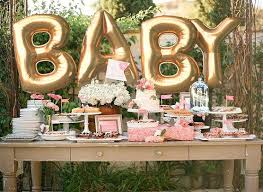 girl baby shower theme baby shower centerpieces ideas baby shower gift ideas
