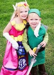 Princess Zelda Halloween Costume 37 Zelda Related Images Link Cosplay Cosplay