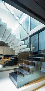 174 best escaleras images on pinterest stairs modern stairs and