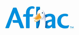 life insurance fast quote aflac insurance review 2018 nerdwallet