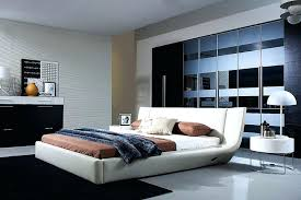 modern bed furniture u2013 give a link