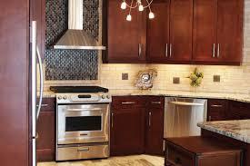 Custom Kitchens By Design Dakota Custom Kitchens By Design Kitchen Renovations And