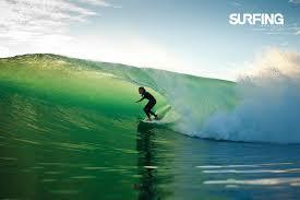 thanksgiving surf surf beach hd backgrounds pixelstalk net
