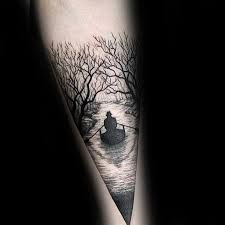79 most amazing small tree tattoo designs and ideas about trees