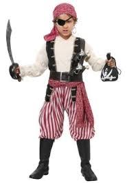 Tween Boys Halloween Costumes Boy U0027s Pirate Costumes Pirate Costume Boys Halloween