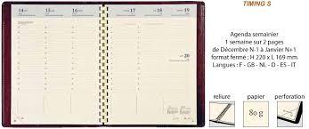 agenda de bureau mesagendas com les intérieurs d agendas