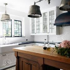 grosvenor kitchen design grosvenor kitchen smiros and smiros architects