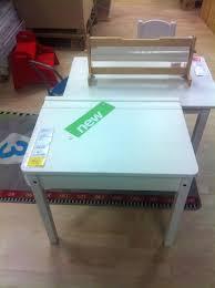 Small Child Desk Ikea Child Desk Designer Thoughts Ikea Small Child Desk
