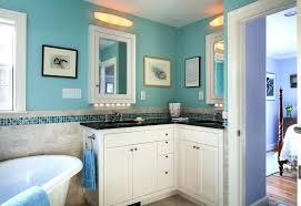B Q Bathroom Storage Units Bathroom Cabinets Bq Bathroom Tiles Ideas B And Q Free Standing