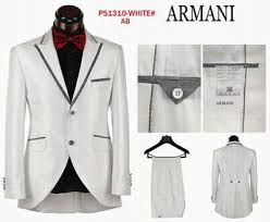 costume homme mariage armani costumes luxe costumes hommes pas cher costume de mariage armani