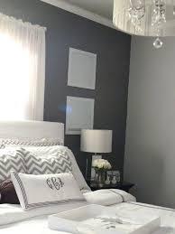 gray walls in bedroom grey walls in bedroom grey wall bedroom ideas with gray walls small