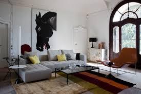 canap zanotta zanotta design products sofas kilt