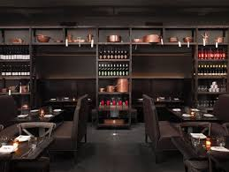 kitchen furniture nyc luxury modern restaurant furniture design dbgb kitchen bar east