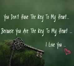 Love Text Quotes by Romantic Love Pics Android Apps On Google Play