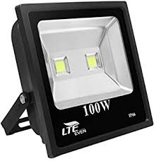 Outdoor Led Flood Lights by 50w Led Flood Lights Waterproof Ip66 For Outdoor Warm White