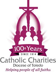 mansfield office catholic charities nwo